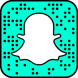 http://shopwithkendallyn.com/wp-content/uploads/2016/08/snapcode.png on Snapchat