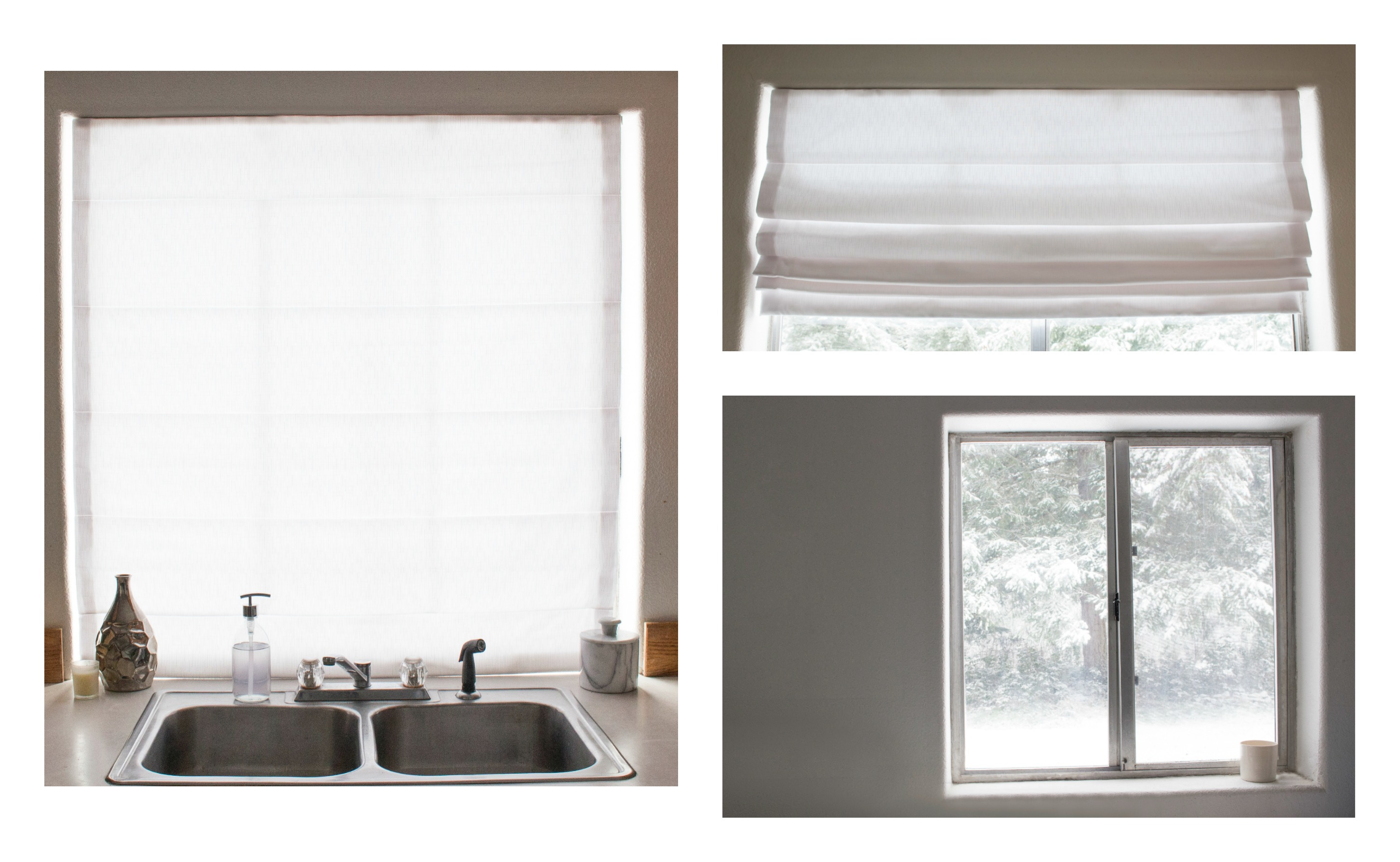 How To Give Your Windows A Makeover With Regal Drapes