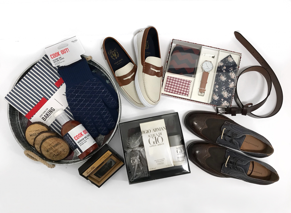 2018 Father S Day Gift Guide My Experience With The Macy S
